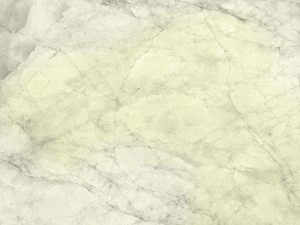 Why does white marble turn yellow ? Causes and Cures