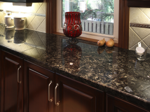 Tips From a Stone Care PRO for Selecting and Buying Stone and Tile