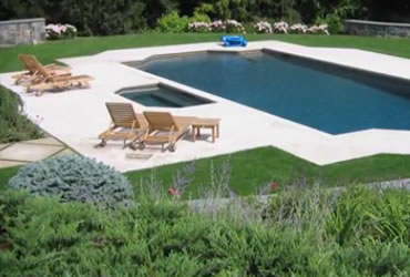 pool-surrounds-patios
