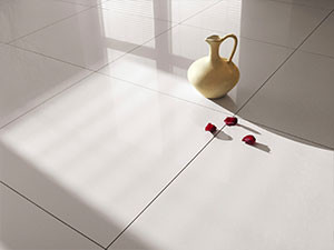 Tile and Grout Deep Cleaning